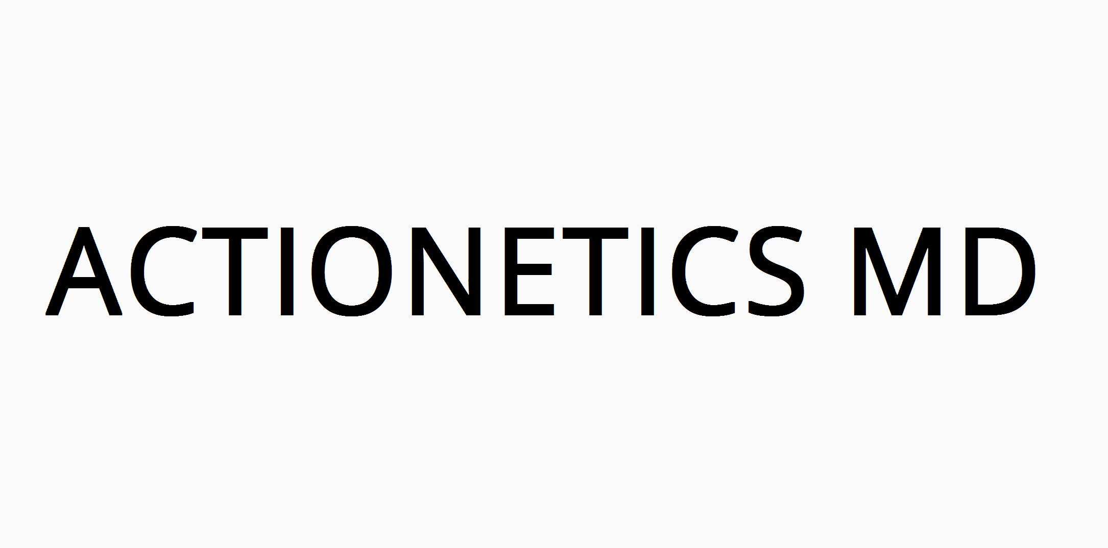 Clickfunnels Actionetics Price Top