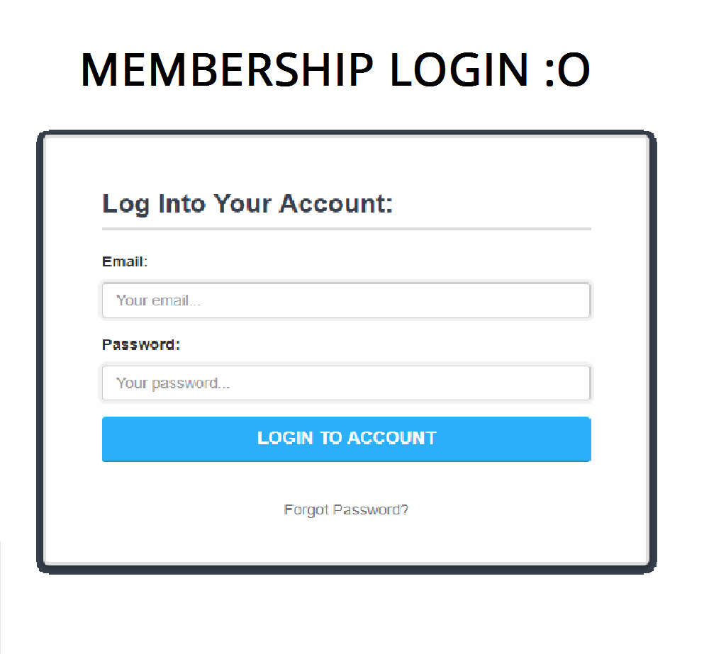 Clickfunnels Membership Features