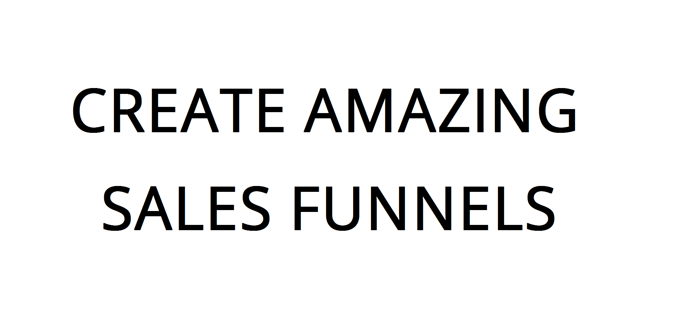 Clickfunnels Disclaimer 2019
